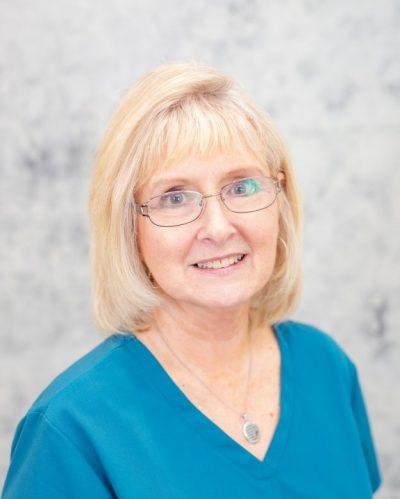 Connie Elliot - Central Missouri Orthodontics