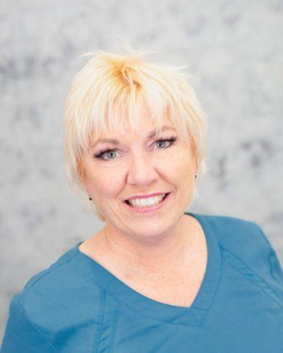 Lisa Maasen - Central Missouri Orthodontics