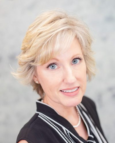 Ryanne Casteel, MBA - Central Missouri Orthodontics