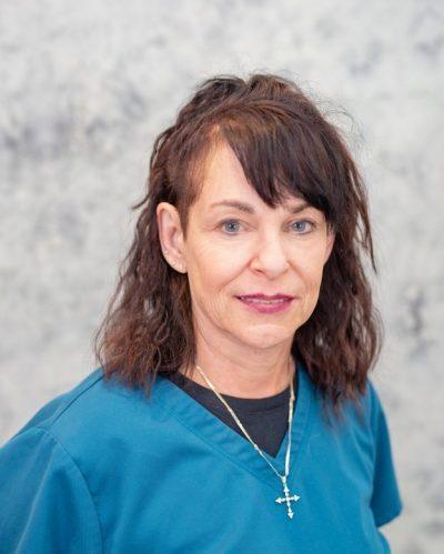 Denise Hanson - Central Missouri Orthodontics