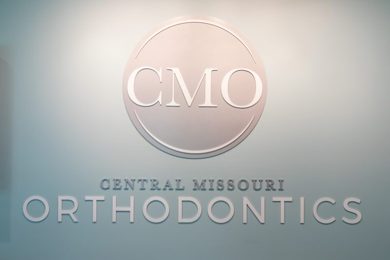 central missouri orthodontic two-phase orthodontic treatment