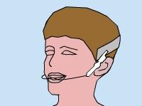 central missouri orthodontics headgear